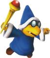 Magikoopa Artwork - Super Mario Galaxy 2.png