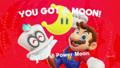 MarioOdysseyPowerMoonGet.png