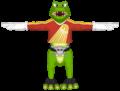 MarioStrikersKritterPrototypeModel.png