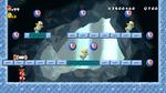 NSMBW World 3-Enemy Screenshot.png