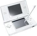 Nintendo DS Lite white.jpg