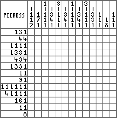 Picross 173-2.png