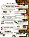 SMW2 Guide 13.jpg