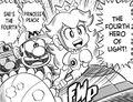 Super Mario-Kun SPM Peach.jpg