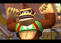 Super Mario Strikers Donkey Kong Goal.png