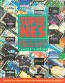 Super NES Player's Guide.jpg