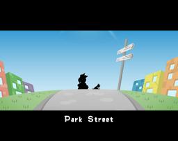 WWSM Park Street.png