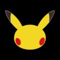 08-Pikachu.png