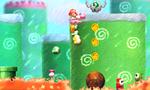 24.1.14 Screen11 - Yoshi's New Island.png