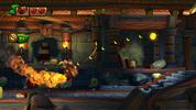 9.10.13 Screenshot8 - Donkey Kong Country Tropical Freeze.png