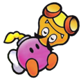 Bombette and Goomba.png