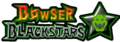 Bowser Black Stars Logo-MSB.png