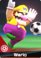 Card NormalSoccer Wario.png