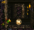 Castle Crush DK Coin location.png