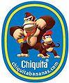 ChiquitaDKSticker.jpg