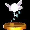 Ciela trophy