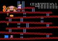 DK Atari 7800 25m Screenshot.png