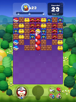 DrMarioWorld-Stage27-Upd1.png