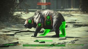 Fallout4Screenshot2.jpg
