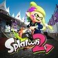 Option in a Play Nintendo opinion poll. Original filename: <tt>1x1_472x472_Poll-4024-Splatoon2_v01.8d6ad9132e16d0ba.jpg</tt>