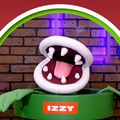 Izzy's Favorite Hobby Poll preview.jpg