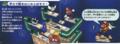 Key Art - Mario Clash.png