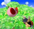 Kirby-FinalCutter-Melee.png