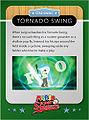 Level2 Sh Luigi Back.jpg