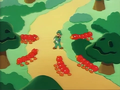 Luigi about to become worm food.png