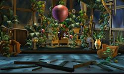 Luigi riding a balloon.png