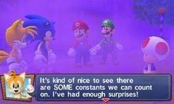 M&S 2012 Mario and Sonic.jpg