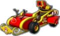 MKLHC MarioKart CandyCaneCruiser.png