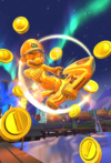 MKT Tour11 CoinRush.png