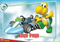 MKW Koopa Troopa Trading Card.png