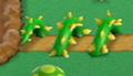 MarioBrosWiiBramble.png