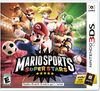 MarioSportsSuperstarsAmiiboBoxart.jpg