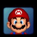 Mario Mugshot 4 File Select.png