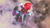 Opening (Mario falling) - Mario Strikers Charged.png
