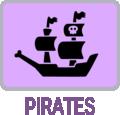 Pirates (icon) - Game & Wario.png