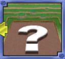 Random Ruckus arena from Mario Party 5. Dolphin Emulator didn't want to rip the icon for some reason, so it's cropped from a screenshot.