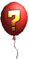 Red balloon DKBB icon.png