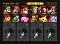 Super Smash Select.png