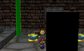 ToadTownTunnels area15.png