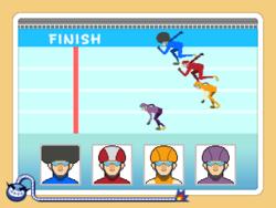 WWG Skate Race.png
