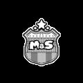 076-M&SATROGMarioandSonicBadge.png