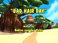 BadHairDayTitleCard.png
