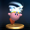BrawlTrophy402.png