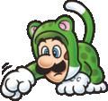 Cat Luigi 2D Art Shaded.png