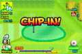 Chip-InMGAT.png
