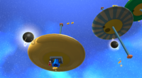 Disk Planets Underside.png